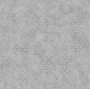 CATALOGO - HEXAGONE - REF_ L57609
