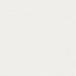 Catálogo - BOBINEX NATURAL -REF: 1402