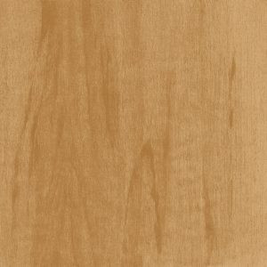 Catálogo - BOBINEX NATURAL -REF: 1414