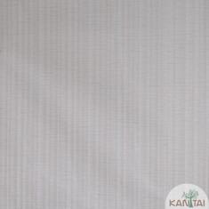 Catálogo- GRACE -REF: GR921201