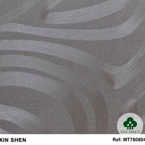 Catálogo- XIN SHEN -REF: MT780804