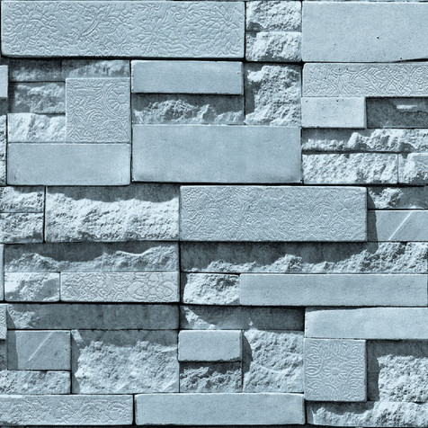 papel de parede - York   - MU-2254
