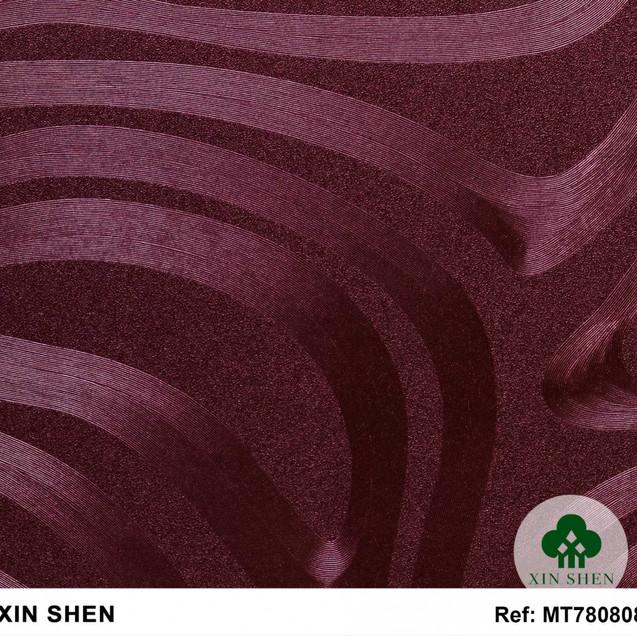Catálogo- XIN SHEN -REF: MT780808