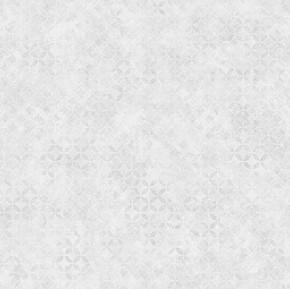 CATALOGO - HEXAGONE - REF_ L57600