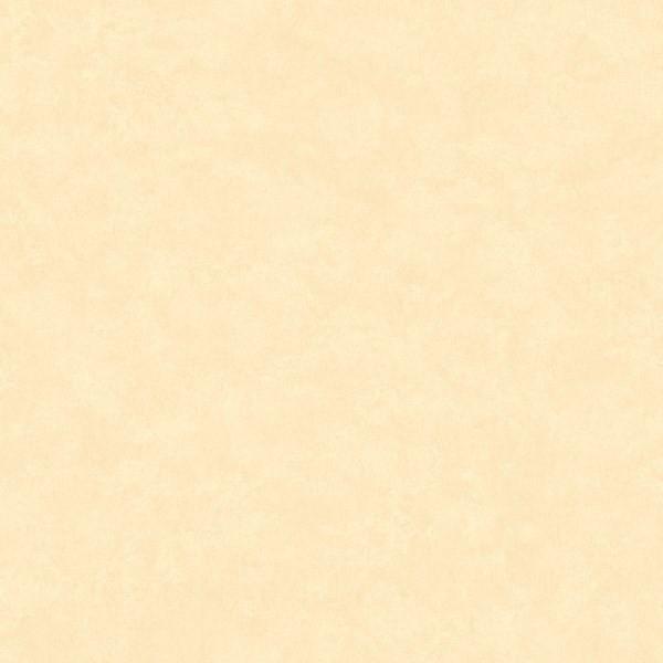 Catálogo- MODA EM CASA 2 -REF: MD700404R
