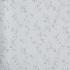 Catálogo- FRAGRANT ROSES -REF: FA811032