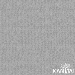 CATALOGO - NICKAL 2 - REF: NK530311R