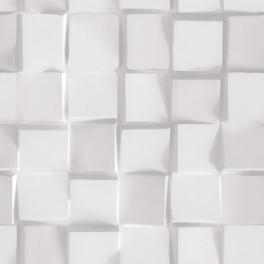 papel de parede - York   - LFT370501
