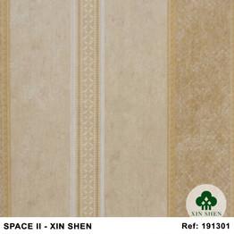 Catálogo- SPACE HOME II -REF: 191301