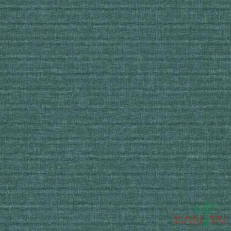 CATALOGO - Poet Chart 3 - REF: PT971206R
