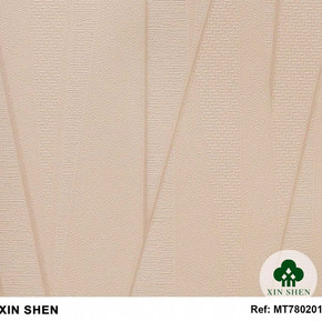 Catálogo- XIN SHEN -REF: MT780201