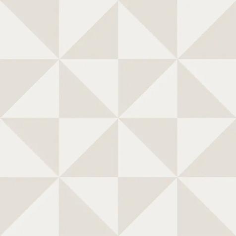 CATALOGO - CUBIC - REF:  CU87402
