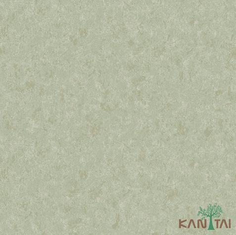 CATALOGO - Poet Chart 3 - REF: PT971004R