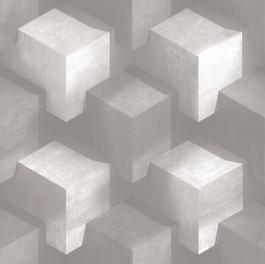 papel de parede - York   - LFT370601