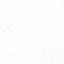 CATÁLOGO - BRINCAR - REF: 3620