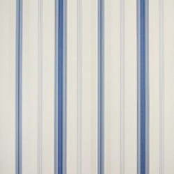 Classic Stripes - CT889092