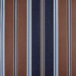 Classic Stripes - CT889036