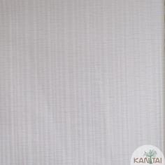 Catálogo- GRACE -REF: GR921204