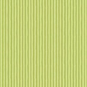 1748-1-300x300.jpg