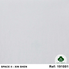 Catálogo- SPACE HOME II -REF: 191001