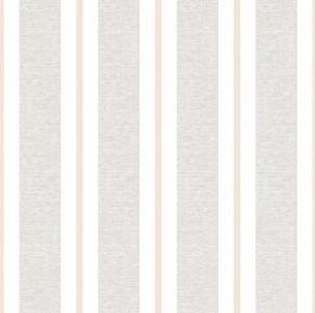 Catálogo – Renascer - REF: 6261