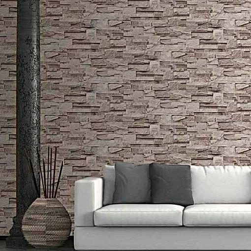 papel-de-parede-roll-in-stone-importado-