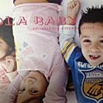 CAPA-ALBUM_OLA-BABY_KANTAI-150x150.jpg