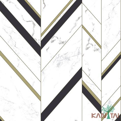 CATÁLOGO - ELEGANCE 2 - REF: EL201804R