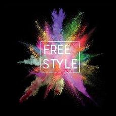 papel_de_parede_capa_catalogo_free_style