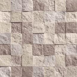 Papel de parede roll in Stone   -J860-08