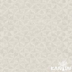 CATALOGO - NICKAL 2 - REF: NK530801R