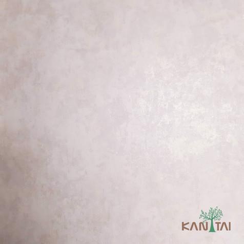 CATÁLOGO - ELEGANCE 2 - REF: EL201503R