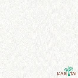 CATÁLOGO - ELEMENT 3 - REF: 3E303301R