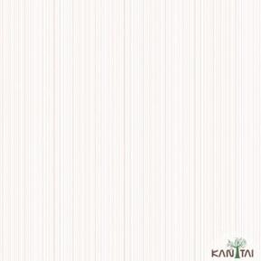 Catálogo – Yoyo – REF: YY221904R