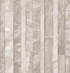 Papel de parede roll in Stone   -J867-07