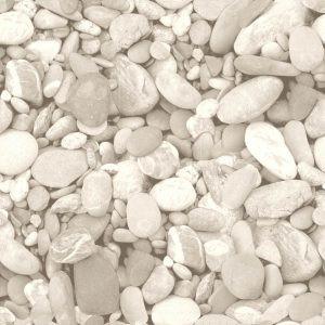 Papel de parede roll in Stone   -J996-09