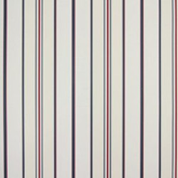 Classic Stripes - CT889097
