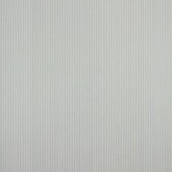 Classic Stripes - CT889074