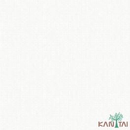 CATÁLOGO - ELEGANCE 2 - REF: EL202101R