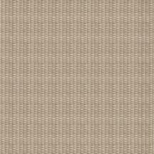 Catálogo-BOBINEX DIPLOMATA-REF: 3114