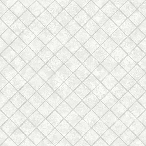 CATALOGO - HEXAGONE - REF_ L44900
