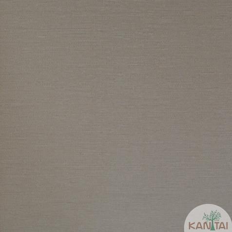 Catálogo- SPACE II -REF: S2060505