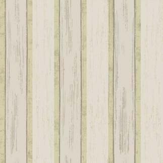 Catálogo- HOMELAND 3 -REF: HL055132R