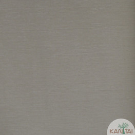 Catálogo- SPACE II -REF: S20605110