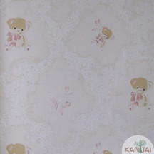Catálogo- GRACE -REF: GR921903