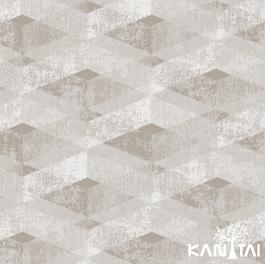 CATALOGO - NICKAL 2 - REF: NK530502R