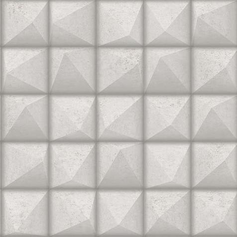 Papel de parede reflets   -  L786_09