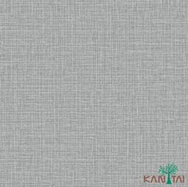CATALOGO - Vision - REF: VI801001R