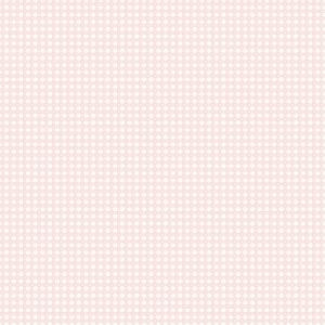 1745-2-300x300.jpg