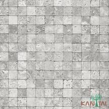 Catálogo- STONE AGE -REF:SN601901R